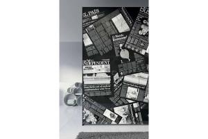 artebook2