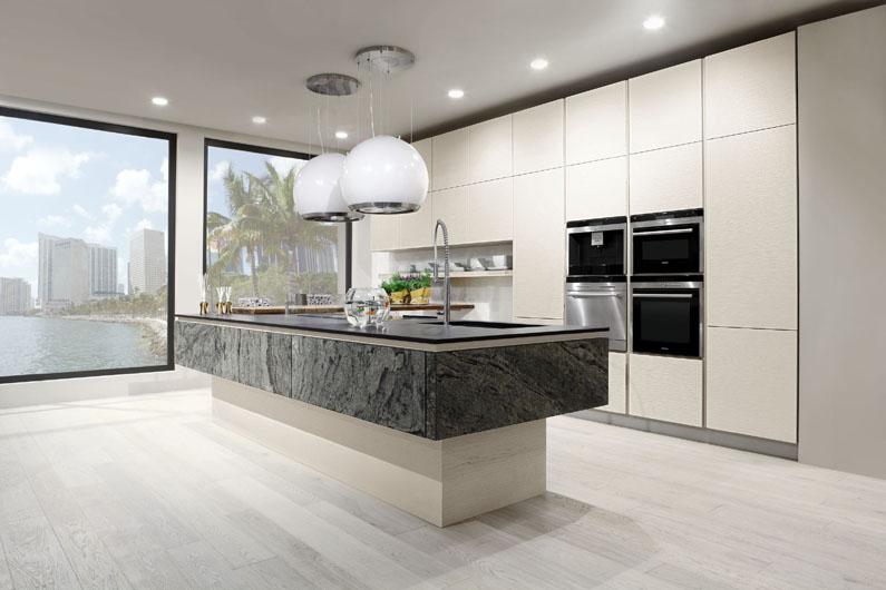 Cucine moderne | AB Mobili